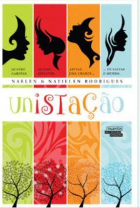 Unistação - Rodrigues,Naelen Rodrigues,Natielen | Hoshan.org
