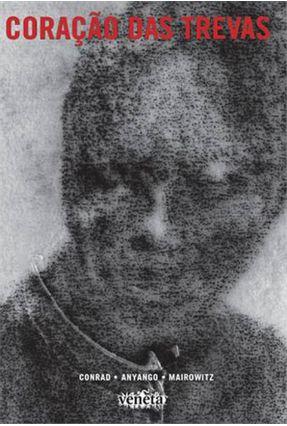 Coração Das Trevas - Anyango,C. Mairowitz,D. Z. | Hoshan.org