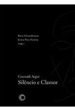 Silêncio e Clamor - Aigui,Guenádi   Nisrs.org