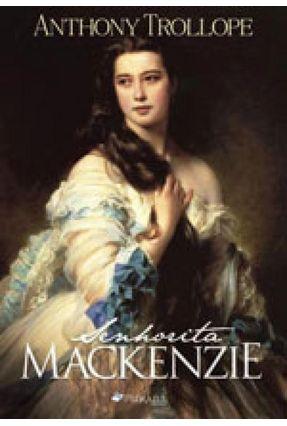 Senhorita Mackenzie