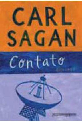 Contato - Ed. De Bolso - Sagan,Carl Sagan,Carl   Hoshan.org