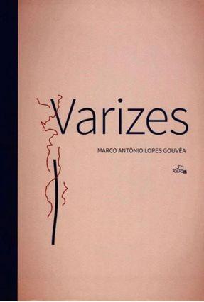 Varizes - Gouvêa,Marco Antônio Lopes   Hoshan.org