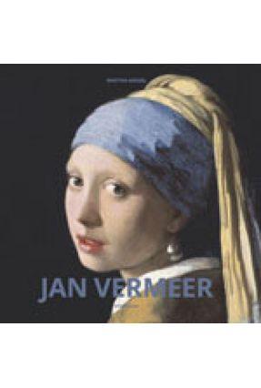 Vermeer - Menzel,Kristina   Hoshan.org