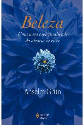 Beleza - Grün,Anselm   Tagrny.org