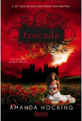 Trocada - Hocking,Amanda Hocking,Amanda   Nisrs.org