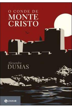 O Conde de Monte Cristo - Pocket - Dumas,Alexandre Dumas,Alexandre | Hoshan.org
