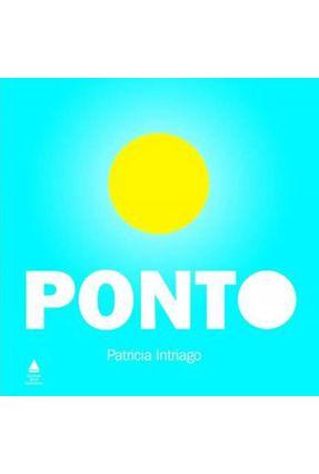Ponto - Intriago,Patrícia   Hoshan.org
