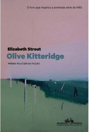 Olive Kitteridge - Grünhagen,Sara Strout,Elizabeth pdf epub