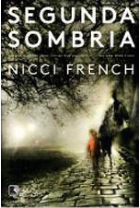 Segunda Sombria - French,Nicci pdf epub