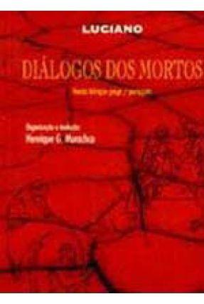 Dialogo dos Mortos