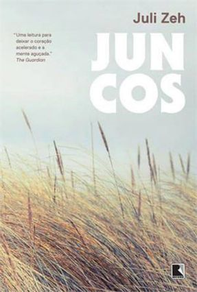 Juncos - Zeh,Juli   Hoshan.org