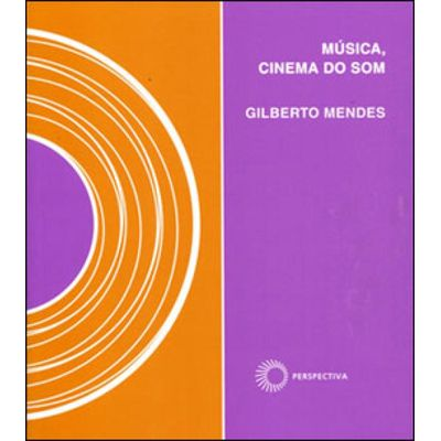Música, Cinema do Som - Col. Signos Música