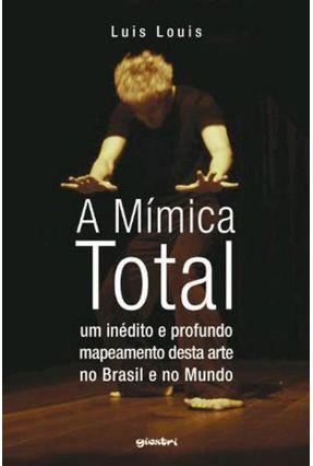 O Amor de Meiga e Sátiro - Brito,José Carlos | Nisrs.org