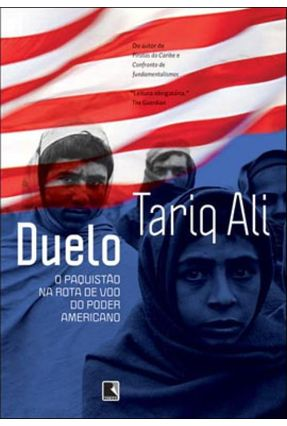 Duelo - Ali,Tariq pdf epub