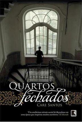 Quartos Fechados - Santos,Care | Tagrny.org