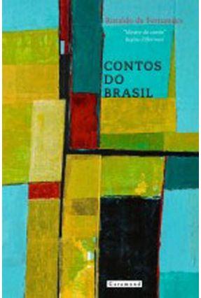 Contos do Brasil - Fernandes,Rinaldo de | Hoshan.org
