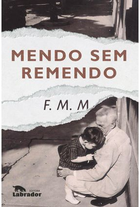 Mendo Sem Remendo - M.,F. M. | Nisrs.org