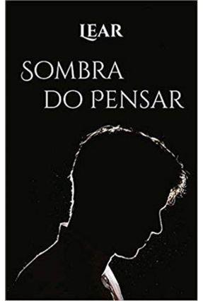 Sombra do Pensar - LEAR | Nisrs.org