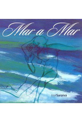 Mar a Mar - Saraiva,José   Nisrs.org