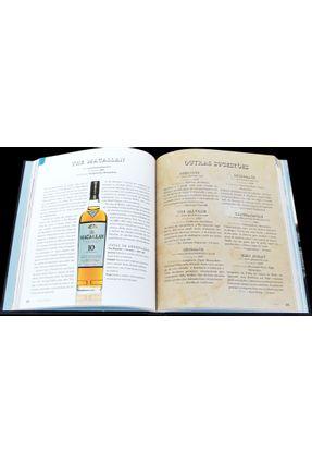 Vamos Falar de Whisky - Smith,Gavin D. Ridley,Neil | Hoshan.org