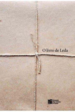 o Livro De Leda - Senise,Leda | Hoshan.org