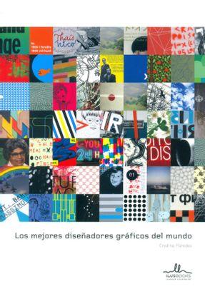 Los Mejores Diseñadores Gráficos Del Mundo - Paredes,Cristina | Hoshan.org