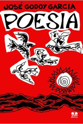 Poesia - Garcia,José Godoy | Hoshan.org