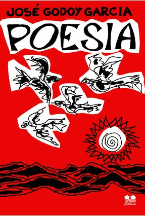 Poesia - Garcia,José Godoy | Tagrny.org