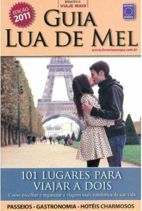 Guia Lua de Mel - Basso Jr.,Paulo pdf epub