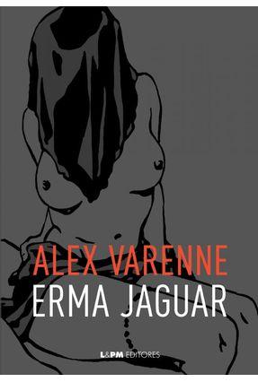Erma Jaguar - Varenne,Alex   Hoshan.org