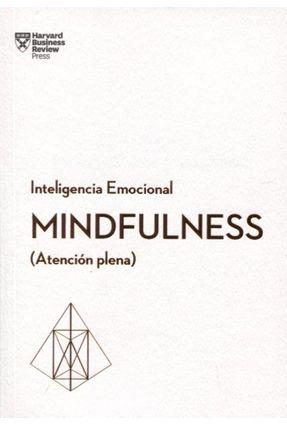 Mindfulness - Atención Plena - Harvard Business Review | Hoshan.org