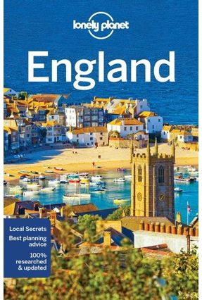 England - Lonely Planet - Planet,Lonely | Tagrny.org