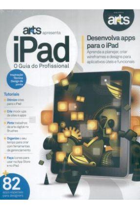 Ipad - o Guia do Profissional - Fittipaldi,Mário | Nisrs.org