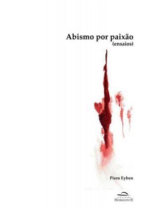 Abismo Por Paixão - Eyben,Piero pdf epub