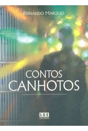 Contos Canhotos - Marques,Fernando pdf epub