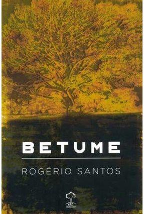 Betume - Santos,Rogerio   Hoshan.org