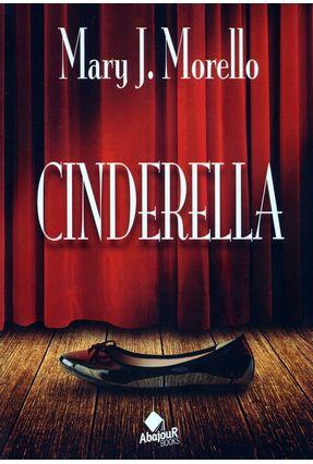 Cinderella - Morello,Mary J.   Tagrny.org