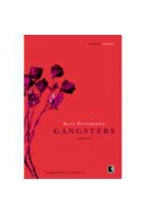 Gangsters - Ostergren,Klas | Tagrny.org