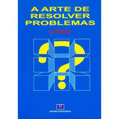 Livro Problemas Matematica Na Saraiva