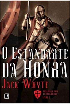 O Estandarte da Honra - Vol. 2 - Whyte,Jack pdf epub
