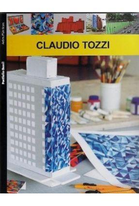 Claudio Tozzi - Tozzi,Claudio | Hoshan.org