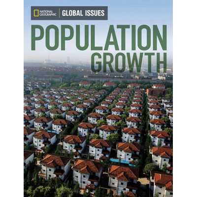 Population Growth - Global Issues - On-Level - 1010 L