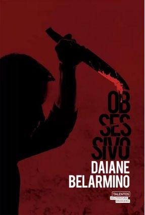 Obsessivo - Belarmino,Daiane | Tagrny.org