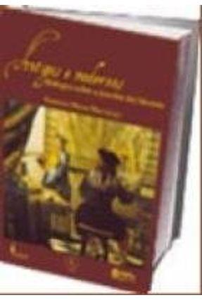 Antigos e Modernos - Diálogos Sobre a (escrita da ) História - Pires,Francisco Murari   Hoshan.org