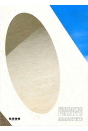 Fernando Peixoto Arquiteto - Peixoto,Fernando pdf epub
