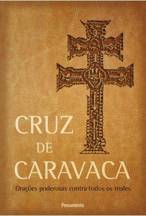 Cruz de Caravaca - Pensamento,Editora pdf epub