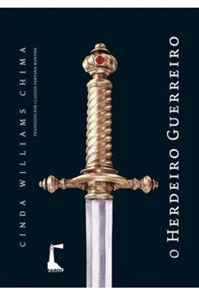 O Herdeiro Guerreiro