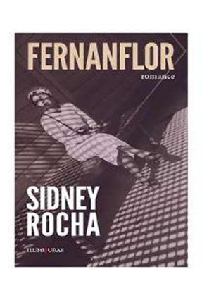 Fernanflor - Rocha,Sidney   Tagrny.org