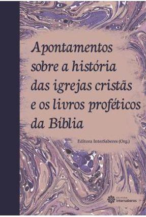 Livros Proféticos - Scalabrini,Patrizio Rota   Hoshan.org