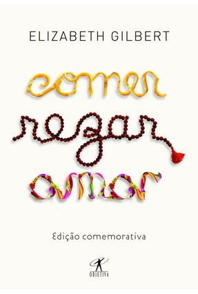 Comer, Rezar, Amar - Gilbert,Elizabeth Gilbert,Elizabeth | Hoshan.org